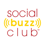 Social Buzz Club - Affiliate Program